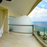 Puerto Vallarta Luxury Realty