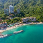 Puerto Vallarta Weekend Getaway Real Estate