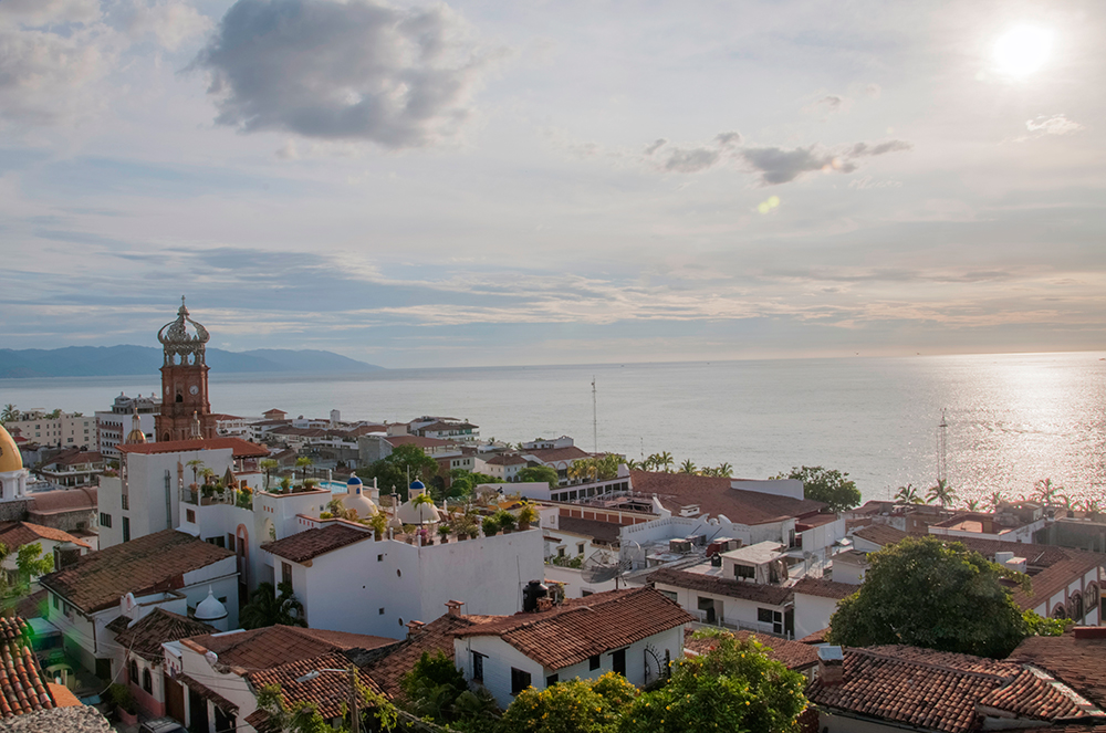 Why is Puerto Vallarta an Ideal Retirement Destination?