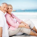 Top Retirement Destination Puerto Vallarta
