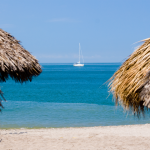 Is Puerto Vallarta Suited to Raising a Young Family?