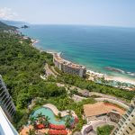 Benefits of Renting and Buying Real Estate in Mexico