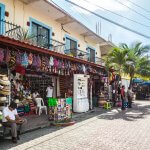 Mexico Lifestyles - Credit Card or Cash