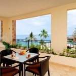 Puerto Vallarta Real Estate Trends for 2018