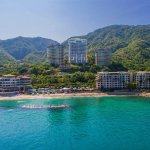 About to Buy Puerto Vallarta Real Estate? Read this first