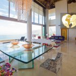 Top Award for Grand Penthouse at Garza Blanca